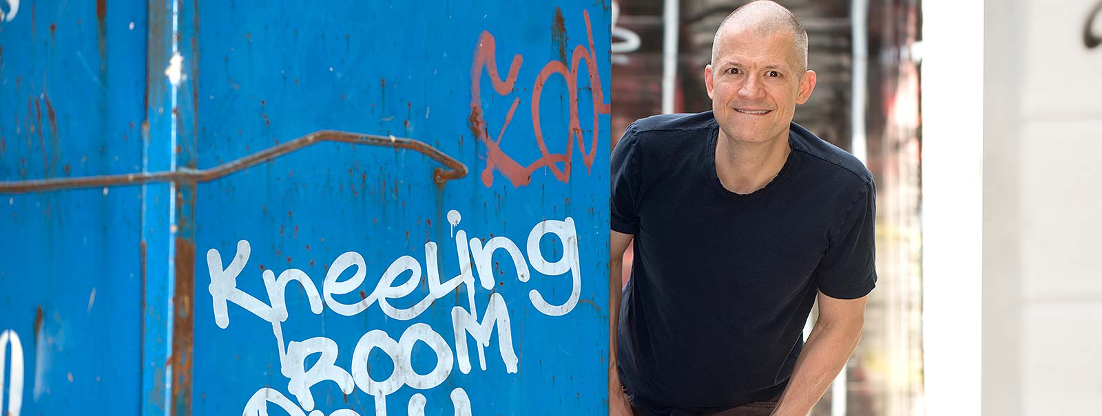 More Info - Jim Norton Kneeling Room Only Tour