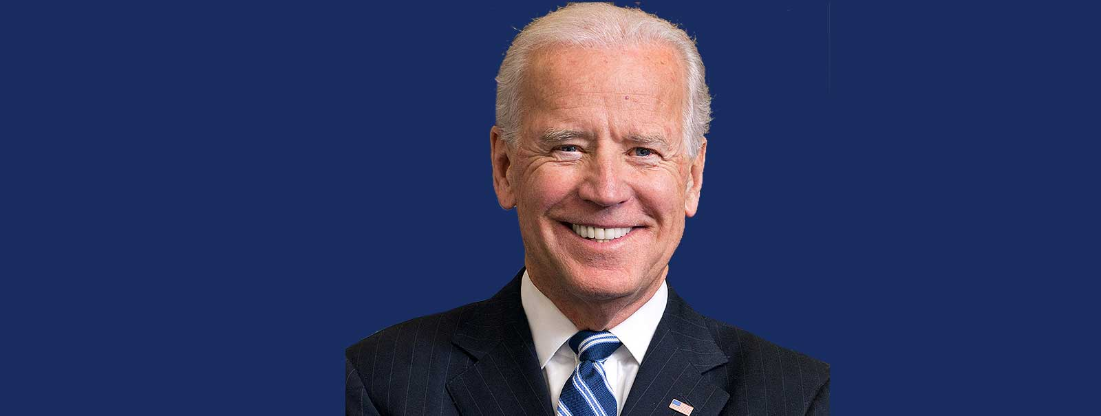 More Info - AN EVENING WITH VICE PRESIDENT JOE BIDEN