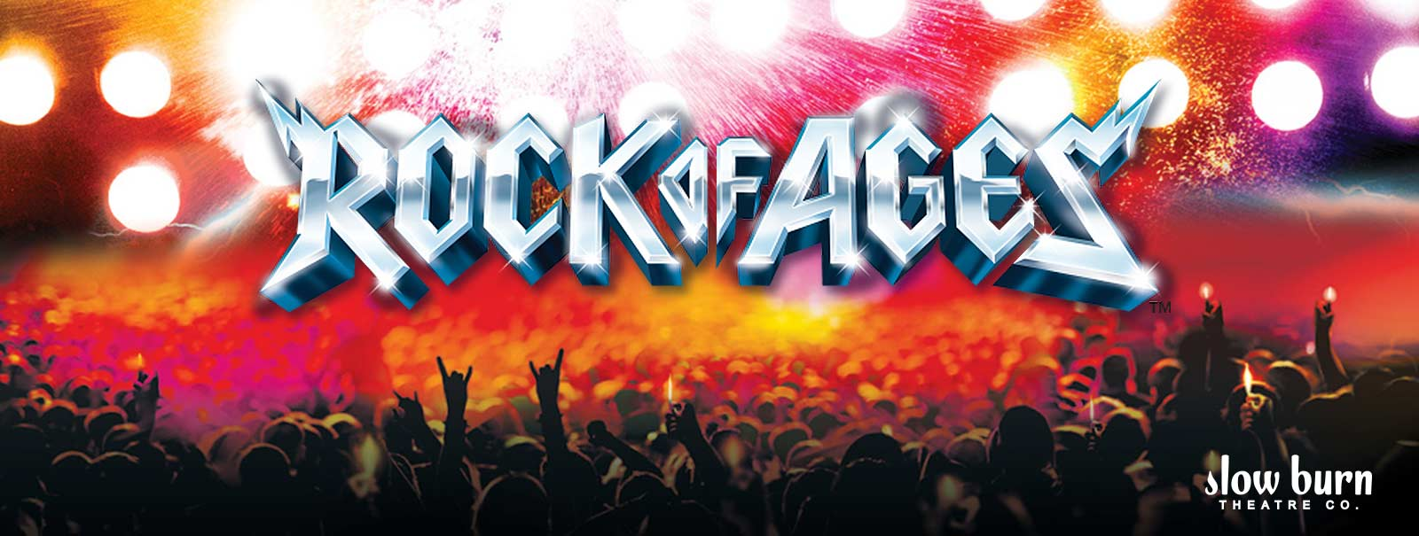 More Info - Rock of Ages