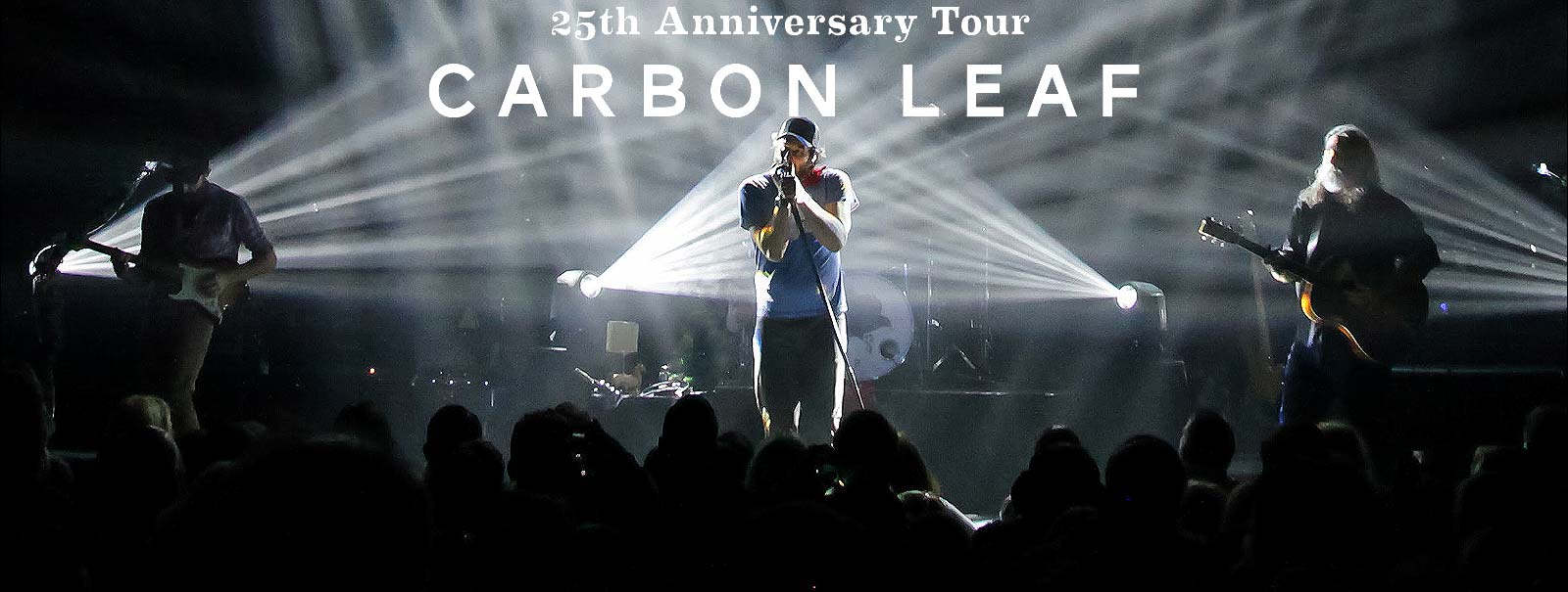 More Info - Carbon Leaf