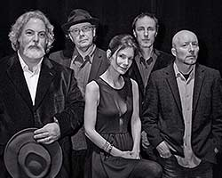 More Info for 10,000 Maniacs