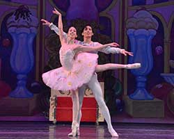 tn_ABT1617_Nutcracker_VT24417.jpg