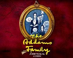 tn_AddamsFamily_MX00617.jpg