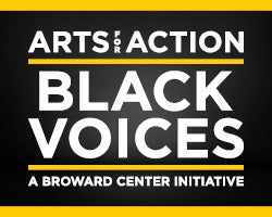 """More Info for """"BRIDGING THE GAP:  FROM EDUCATION TO EMPLOYMENT IN THE ARTS"""" AN ARTS FOR ACTION: BLACK VOICES COMMUNITY DIALOGUE"""