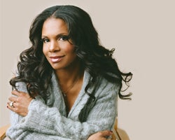 More Info for Audra McDonald