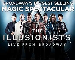 tn_BAA1718_TheIllusionists_AB08218.jpg