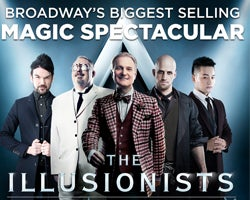 tn_BAA1718_TheIllusionists_AB08218_New.jpg