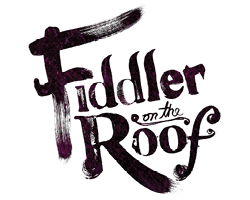More info on Fiddler on the Roof