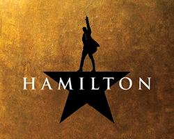 More Info for Hamilton