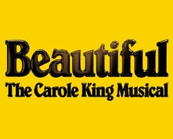 More Info for Beautiful: The Carole King Musical