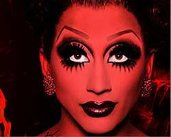 tn_BiancaDelRio_PS32817b.jpg