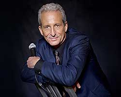 More Info for Comedian Bobby Slayton