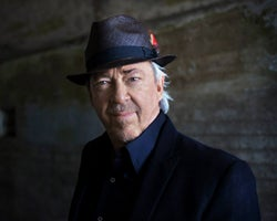 More Info for Boz Scaggs