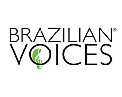 tn_BrazilianVoices_Cabaret_NT04417_051017.jpg