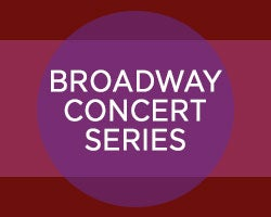 More Info for THE BROADWAY CONCERT SERIES HOSTED BY SIRIUS XM STAR SETH RUDETSKY RETURNS TO PARKER PLAYHOUSE WITH JEREMY JORDAN, RACHEL BAY JONES & CHRISTINE EBERSOLE