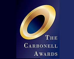 More Info for 42nd Annual Carbonell Awards