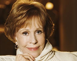 tn_CarolBurnett_AT18517.jpg