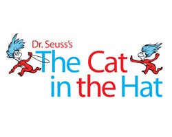 The Cat in the Hat: Smart Stage Matinee Series