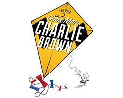 tn_CharlieBrown_MX00117_052317.jpg