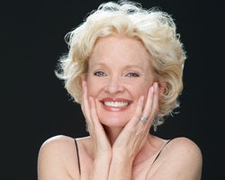 Christine Ebersole: Broadway Concert Series