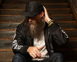 More Info for Crowder - The Milk & Honey Tour