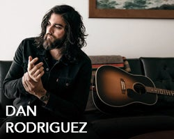More Info for Dan Rodriguez