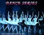 2018/2019 Dance Series