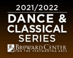 Dance & Classical Series Presented by PNC Wealth Management and Hawthorn