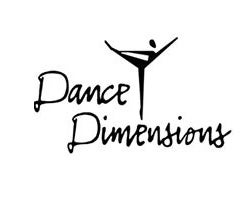 More Info for Dance Dimensions: Shall We Dance?