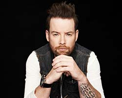 tn_DavidCook_MS33017.jpg