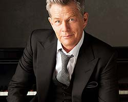 More Info for David Foster