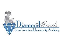 tn_DiamondMinds_VT24117.jpg