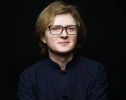 More Info for Dmitry Ablogin