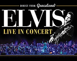 tn_ElvisLive_AS25417a.jpg