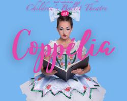 More Info for Fort Lauderdale Children's Ballet Theatre: Coppelia