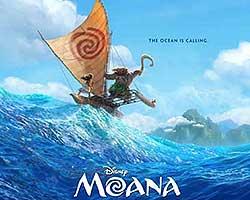 More Info for Moana