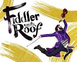 tn_Fiddler.jpg