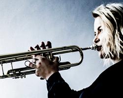 More Info for Gold Coast Jazz: Bria Skonberg