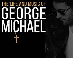More Info for The Life and Music of George Michael