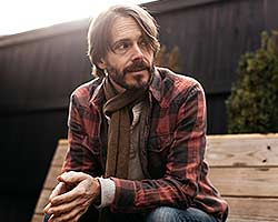More Info for Glen Phillips (of Toad the Wet Sprocket)