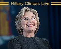 tn_HillaryClinton_AS26418_082117.jpg