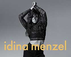 tn_IdinaMenzel_AS23717_030917.jpg