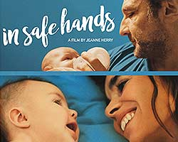 More Info for In Safe Hands