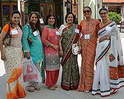 tn_India_MR20417b.jpg