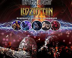 More Info for In the Light Of Led Zeppelin