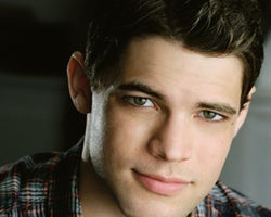 More Info for Jeremy Jordan and Seth Rudetsky at Parker Playhouse