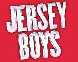 tn_JerseyBoys_AB08118.jpg