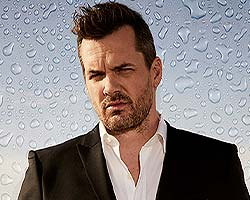 More Info for Jim Jefferies: The Moist Tour