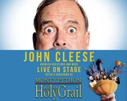 tn_JohnCleese_AS25118.jpg