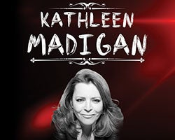 More Info for Kathleen Madigan Brings The